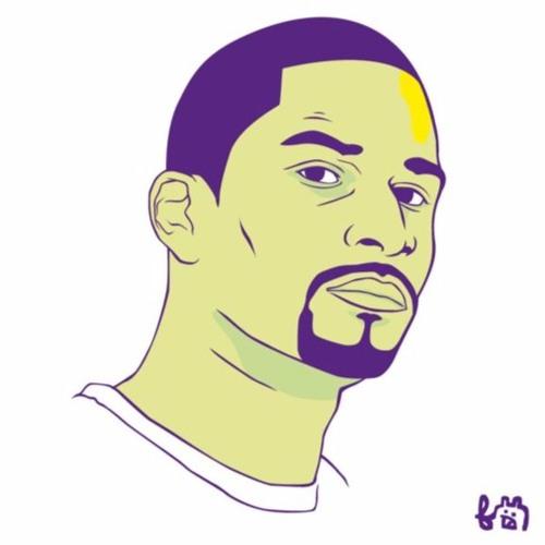 Gant-Man's avatar