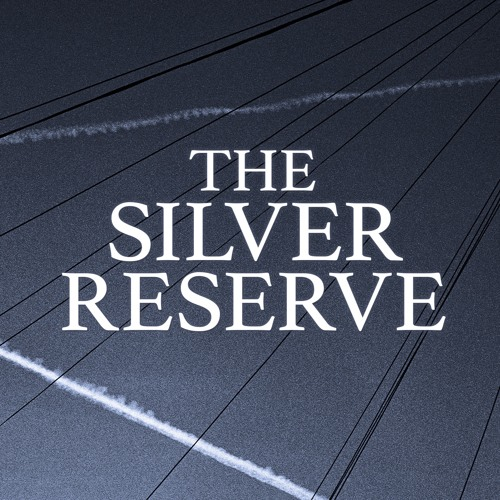 The Silver Reserve's avatar