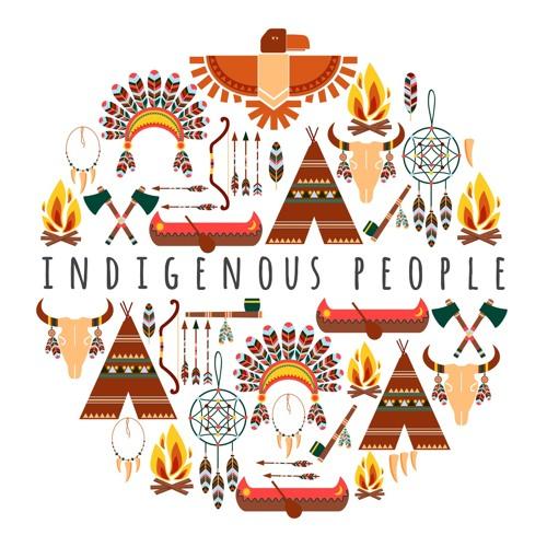 Indigenous People's avatar