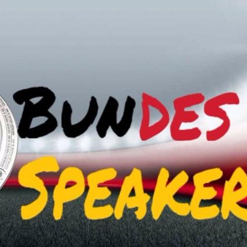 BundesSpeaker's avatar