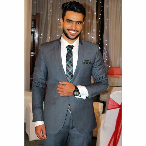 Muhammed Osama Fouad's avatar