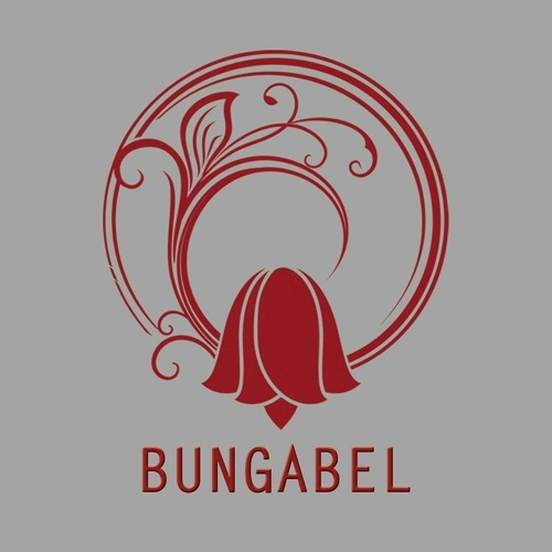 bungabel's avatar