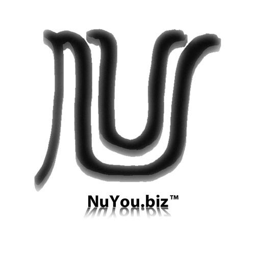 DDB Group L.L.C.'s avatar
