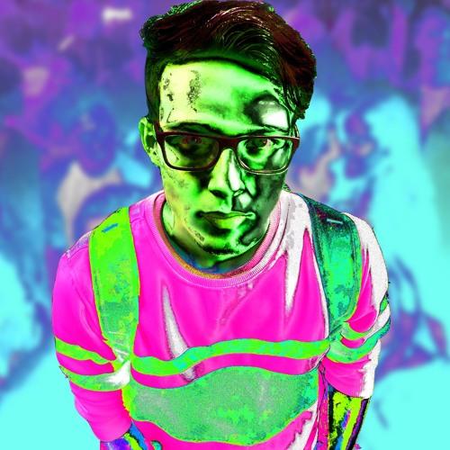 ARACHNOS's avatar