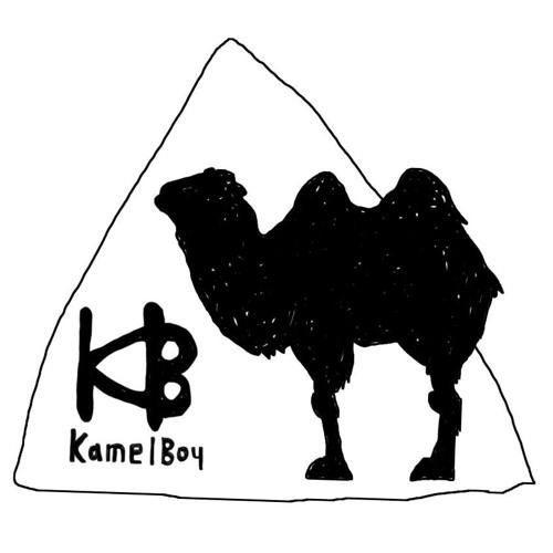 KamelBoy's avatar
