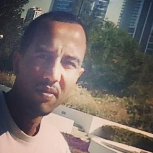 Mohamed A's avatar