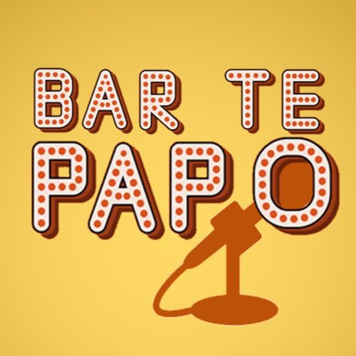 Bar te Papo's avatar