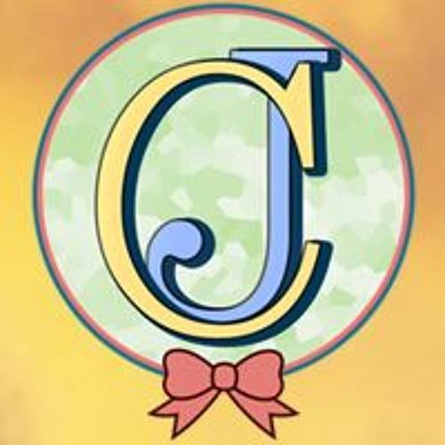 Crispy Jams's avatar