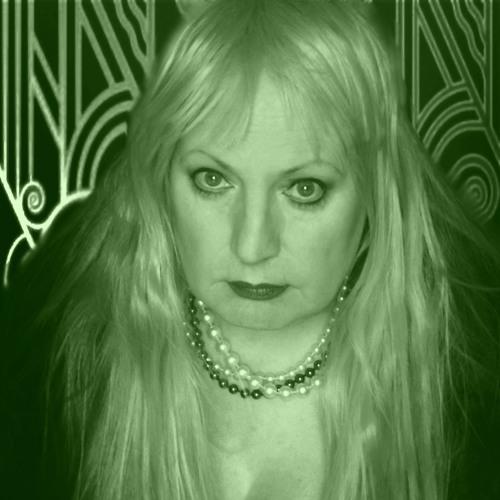 Val Denham's avatar