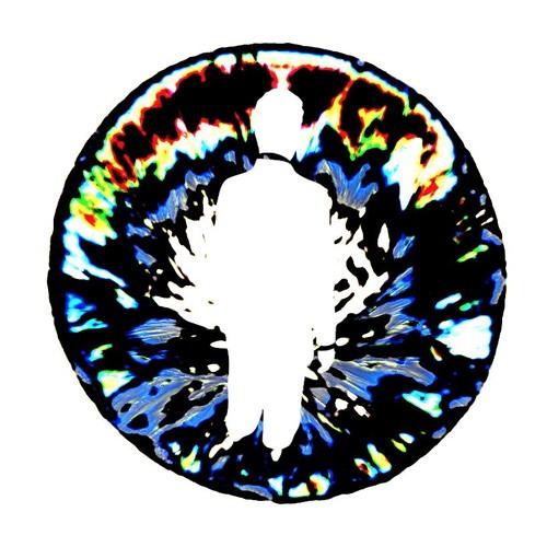 Vitamin Lake's avatar