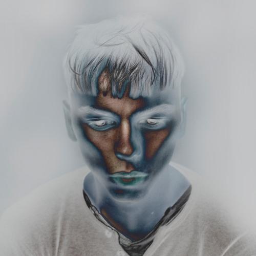 boazprinzen's avatar