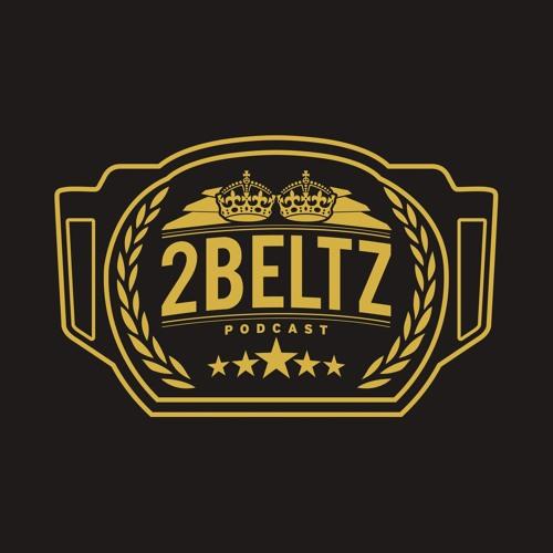 2BELTZ's avatar