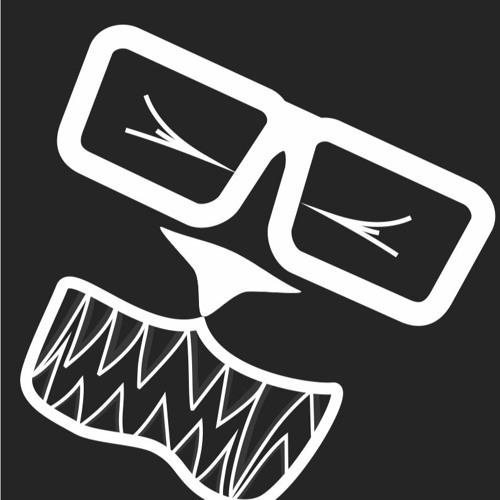 MaxLr's avatar