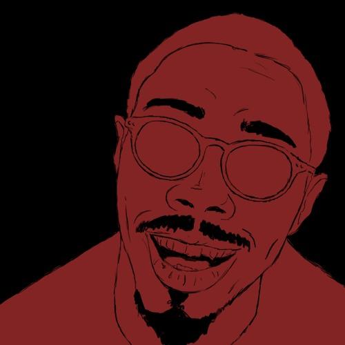 Sonny Dulphi's avatar