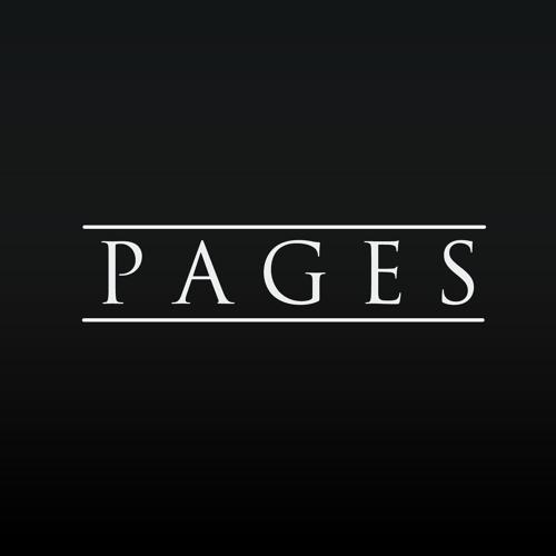 Stuart_Day (Pages)'s avatar