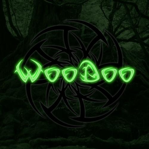 WooDoo - the artist's avatar