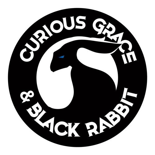 Curious Grace & Black Rabbit's avatar