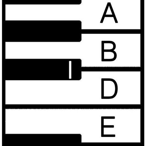 Abide (official)'s avatar