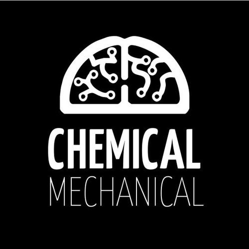 ChemicalMechanical's avatar