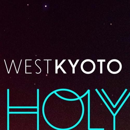 West Kyoto's avatar
