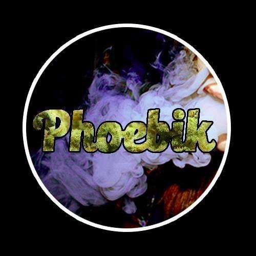 PHOEBIK's avatar