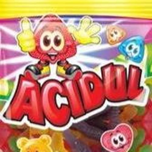 Acid uL's avatar