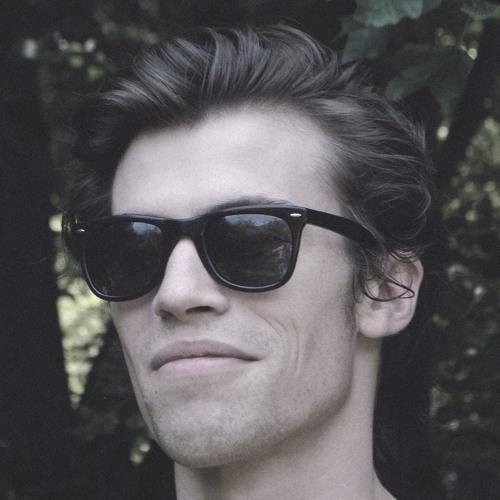 Dam.L's avatar