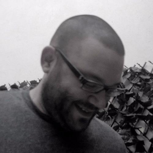 opti_'s avatar