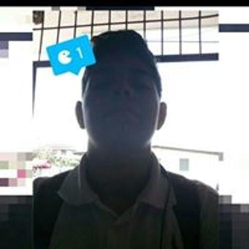 aguanajose's avatar