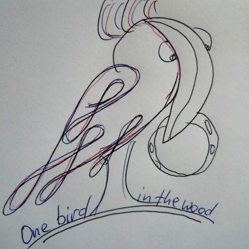 fergusonbbb's avatar