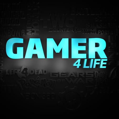 TheMineCraftGamer's avatar