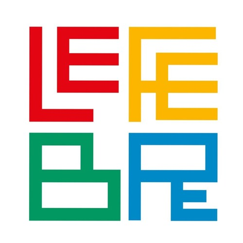 Le Febre's avatar