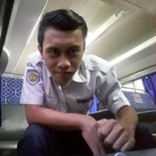 Muhammad Syaiful Bahri's avatar