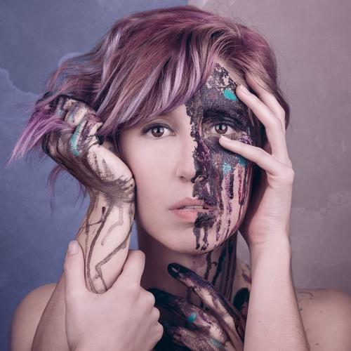 Lesa Silvermore's avatar
