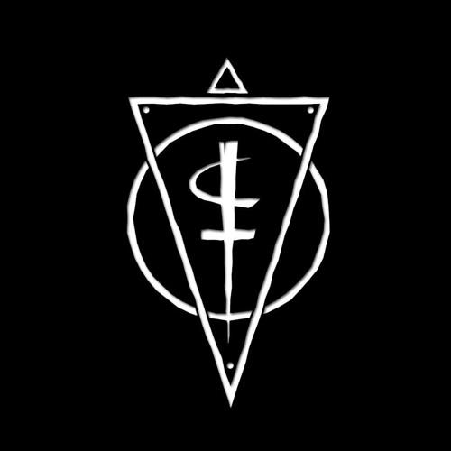 CROATOAN's avatar