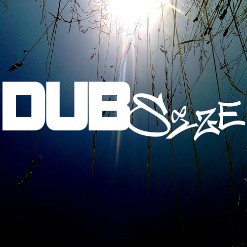 Dub Size's avatar