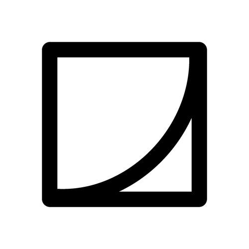 PERRY JAY's avatar