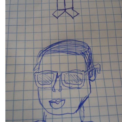 Vilius Popendikis's avatar