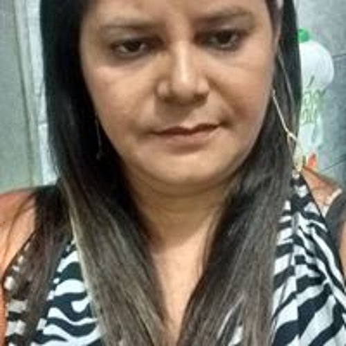 Maria Rezula Oliveira's avatar