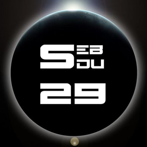 Seb Du 29's avatar