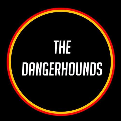 The Dangerhounds's avatar