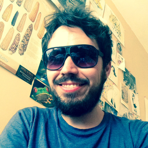 manuelhborbolla's avatar