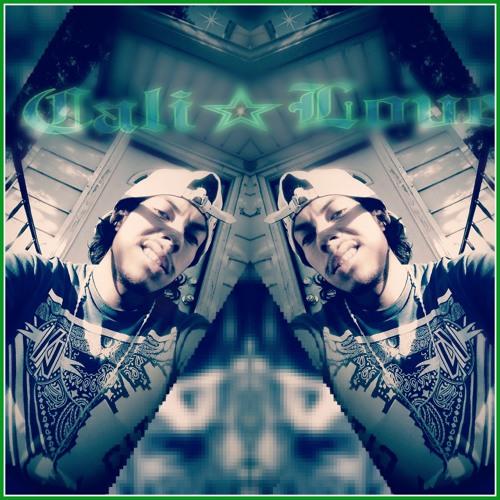 ~Baby G~'s avatar