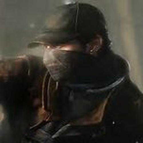 vcruz11's avatar