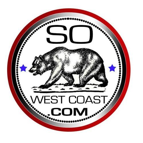 SoWestCoastBeccarocs's avatar