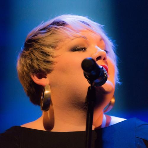 MathildeMusic's avatar