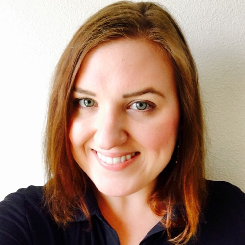 Jessica Sparks's avatar