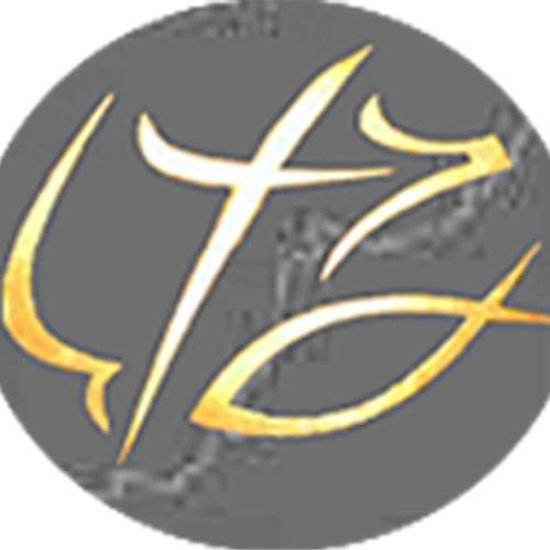 HCFMC's avatar