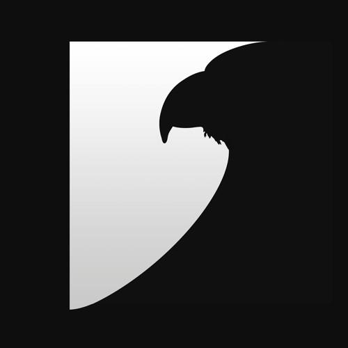 WILDFLY's avatar
