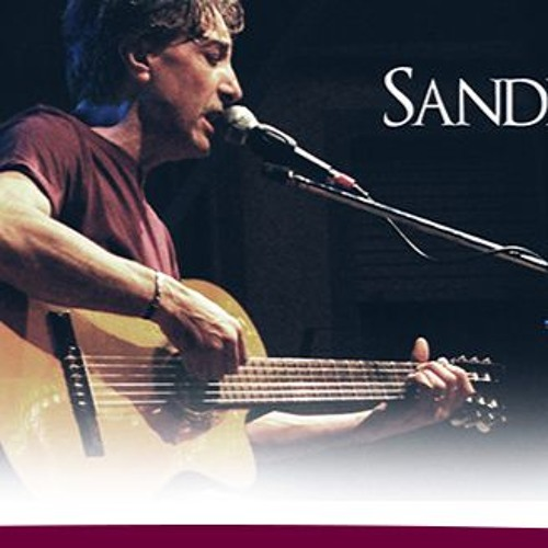 Sandro Sottile's avatar